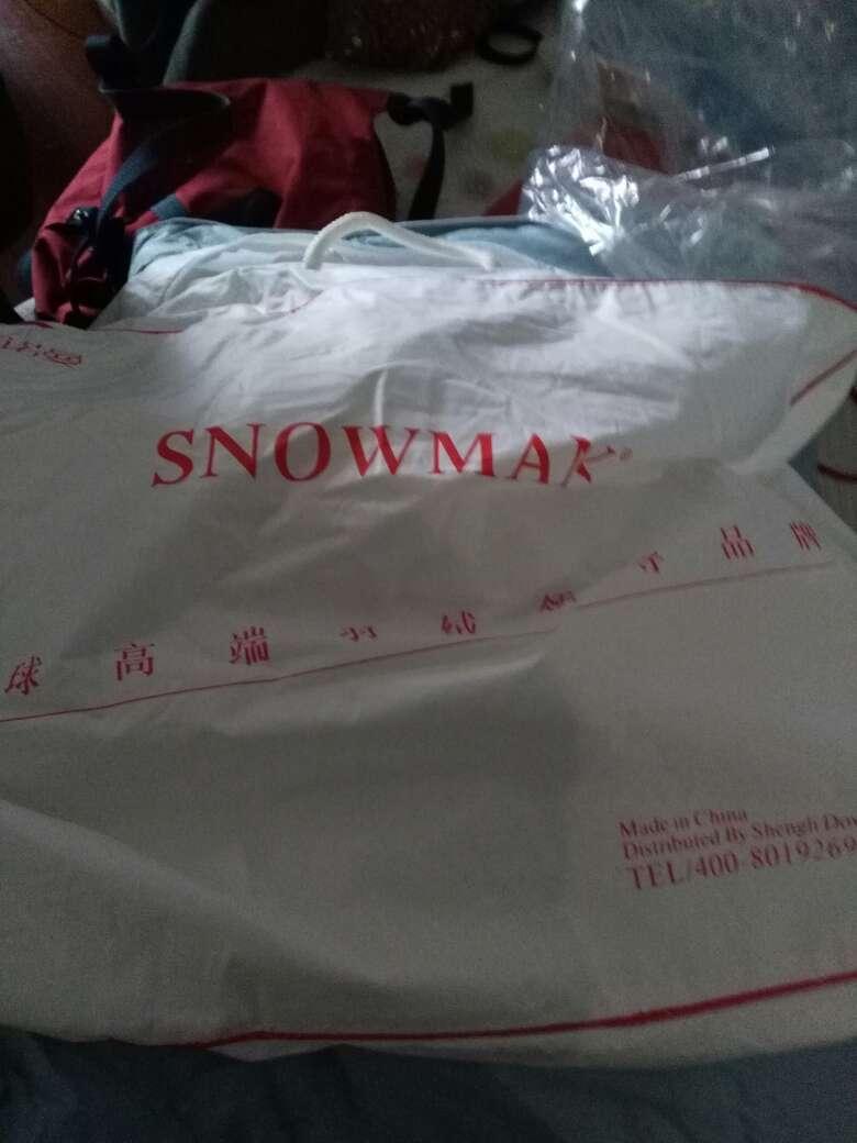 clothing wholesale miami 00134539 onlineshop