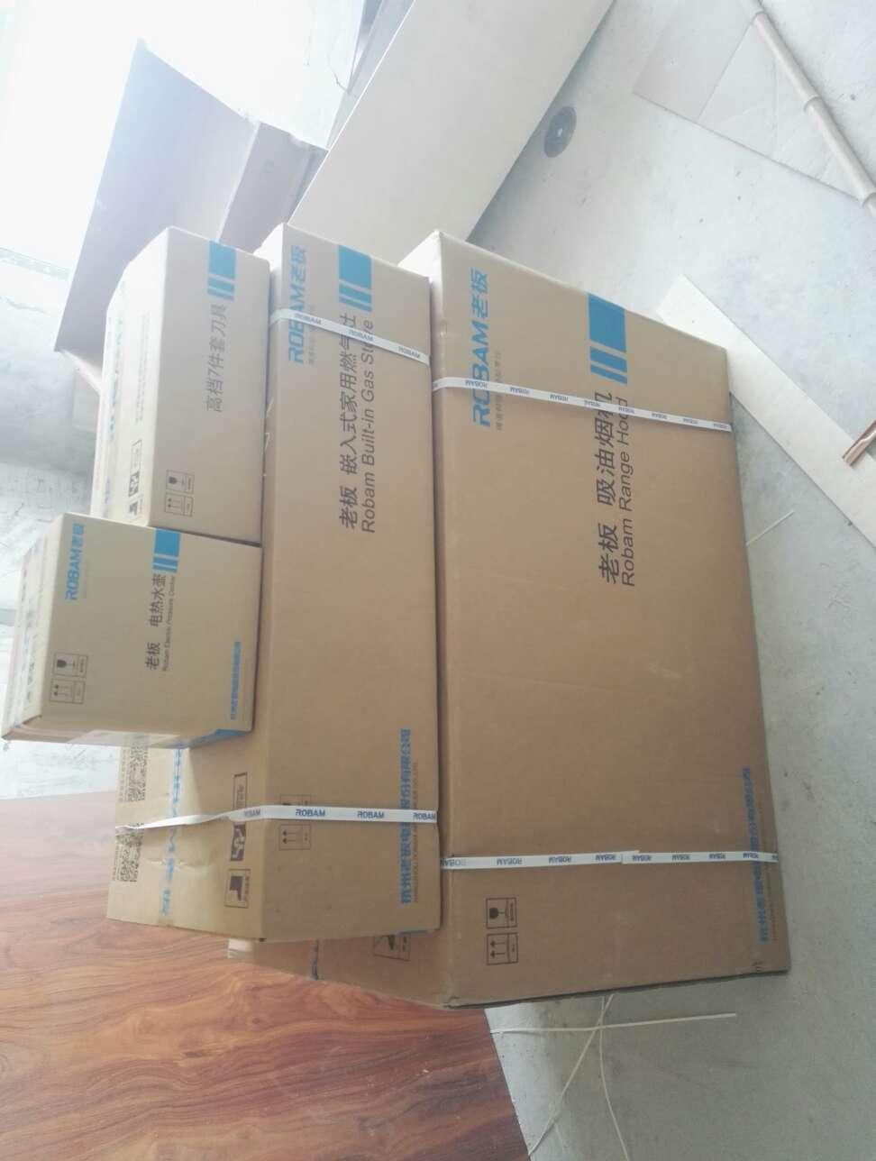 asics gt 2000 2 review 00243752 cheapestonline