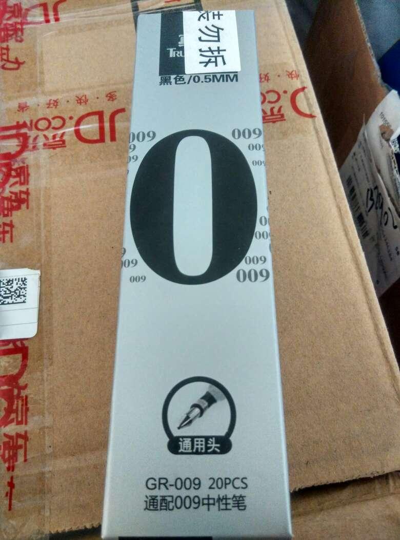 air jordan 12 retro cool grey 00258151 wholesale
