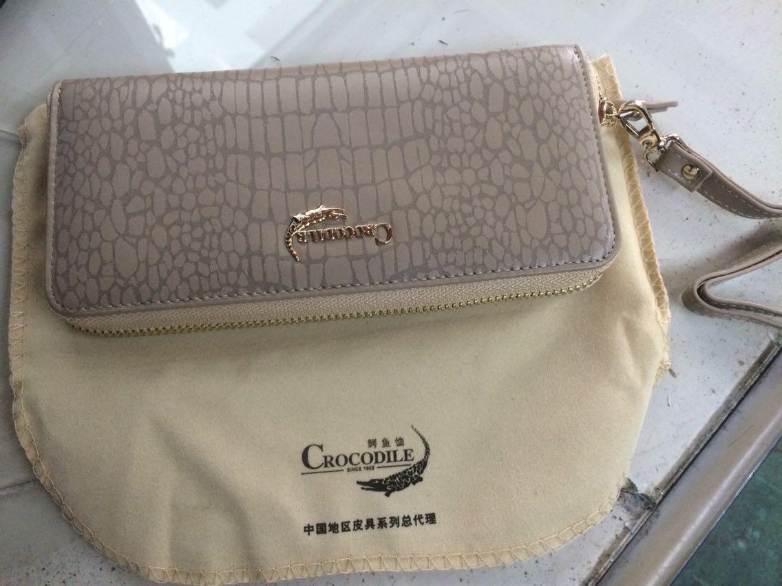 balenciaga city bag size reviews 00294136 sale