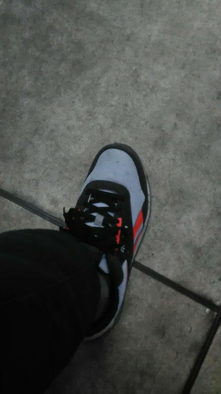 Lors de l\'envoi de marchandises peut également est le bien envoyé le mauvais jordan shoes for sale 100 authentic airmax97 0911255 store