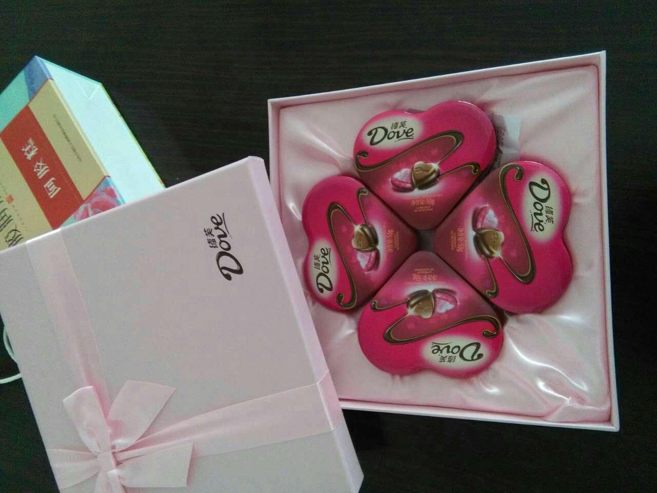 Avec la Lune bleue de la boîte, et elle a donné absolument surprise.à l\'intérieur de l\'emballage est très belle, la livraison de levier de vitesse! best online jewelry auctions airmax97 0947082 cheaponsale