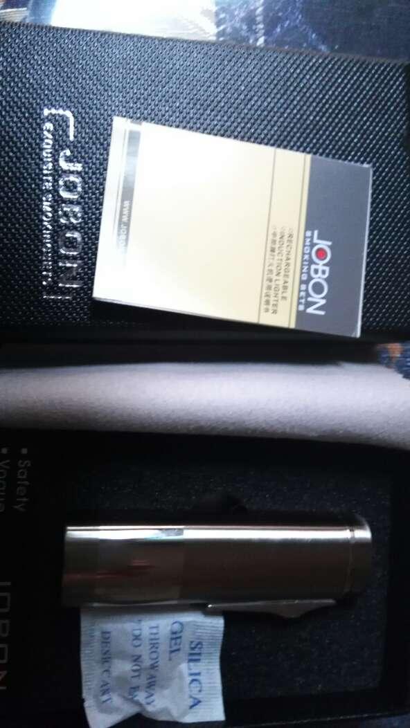 air jordan black infrared 6 release date 00227716 bags