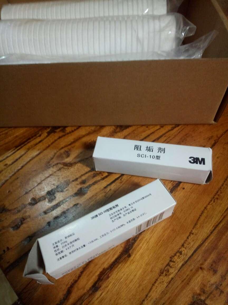 air jordan 6 shoe laces 00933926 men