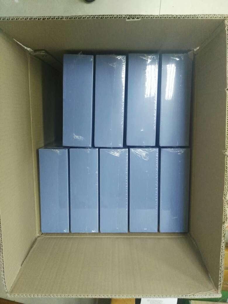 nike elite backpack amazon 00231329 bags