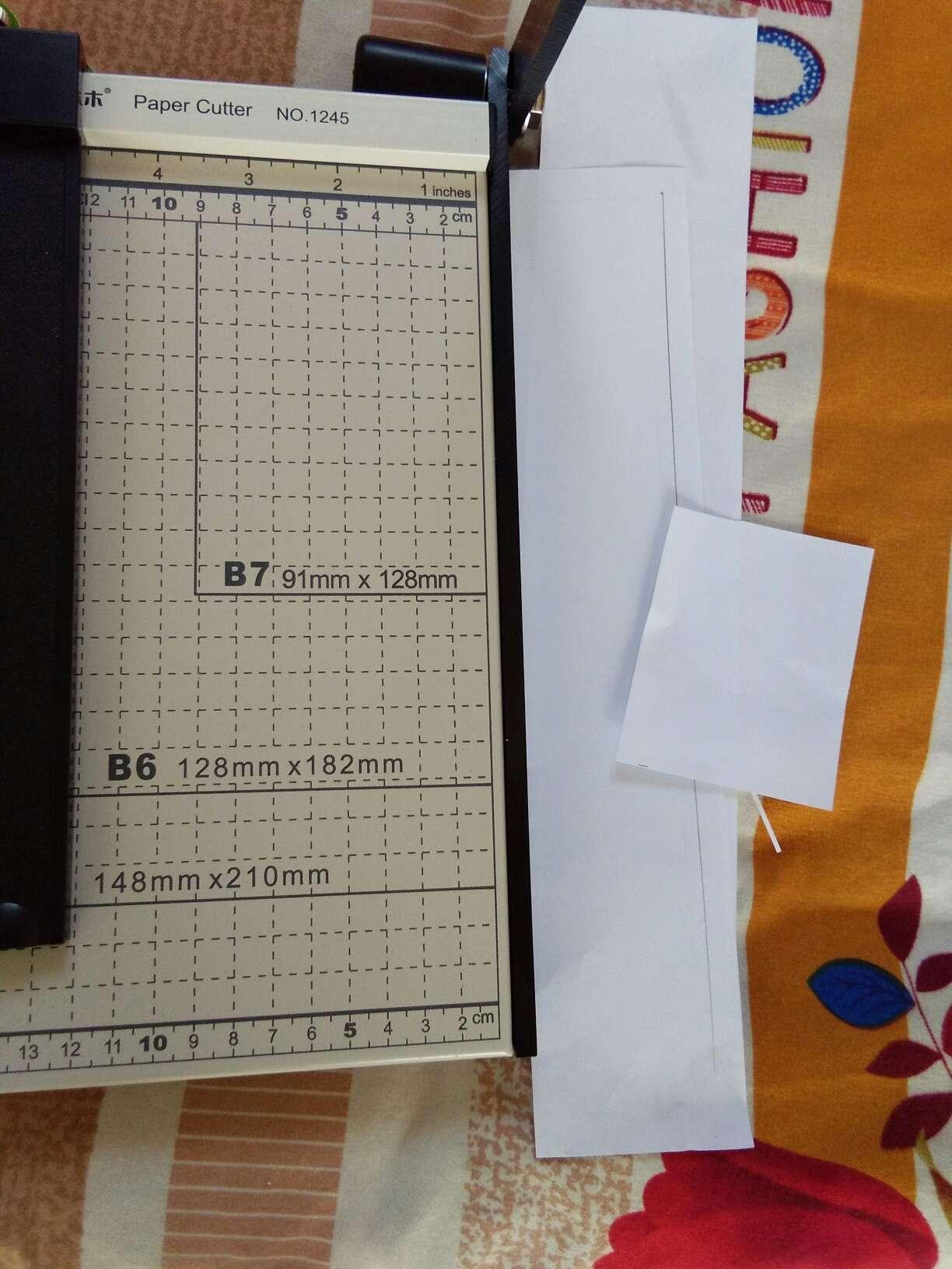 shop online handbags 00216720 for-cheap