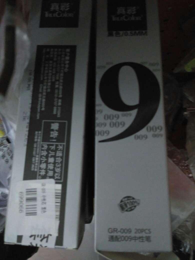sunglasses price in malaysia 00257772 online