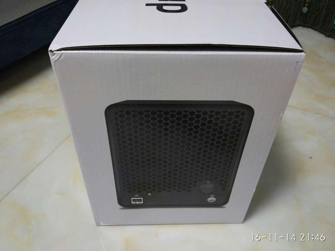 mobile headphone online shopping 009103960 cheapest
