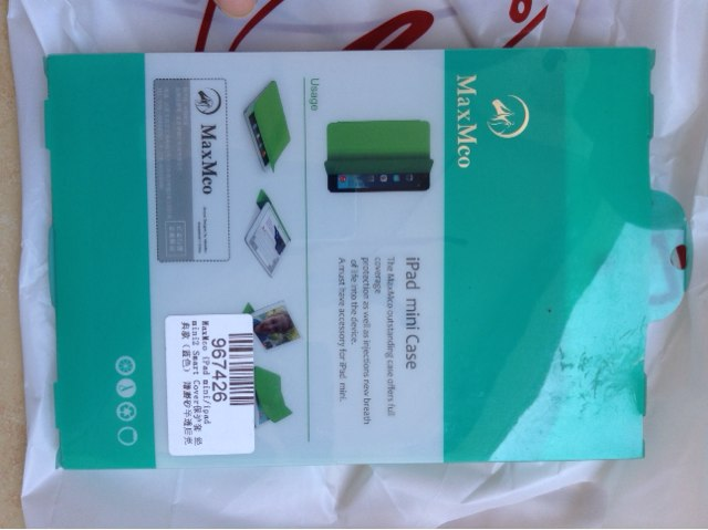 air max 95 sale cheap 00931263 discount