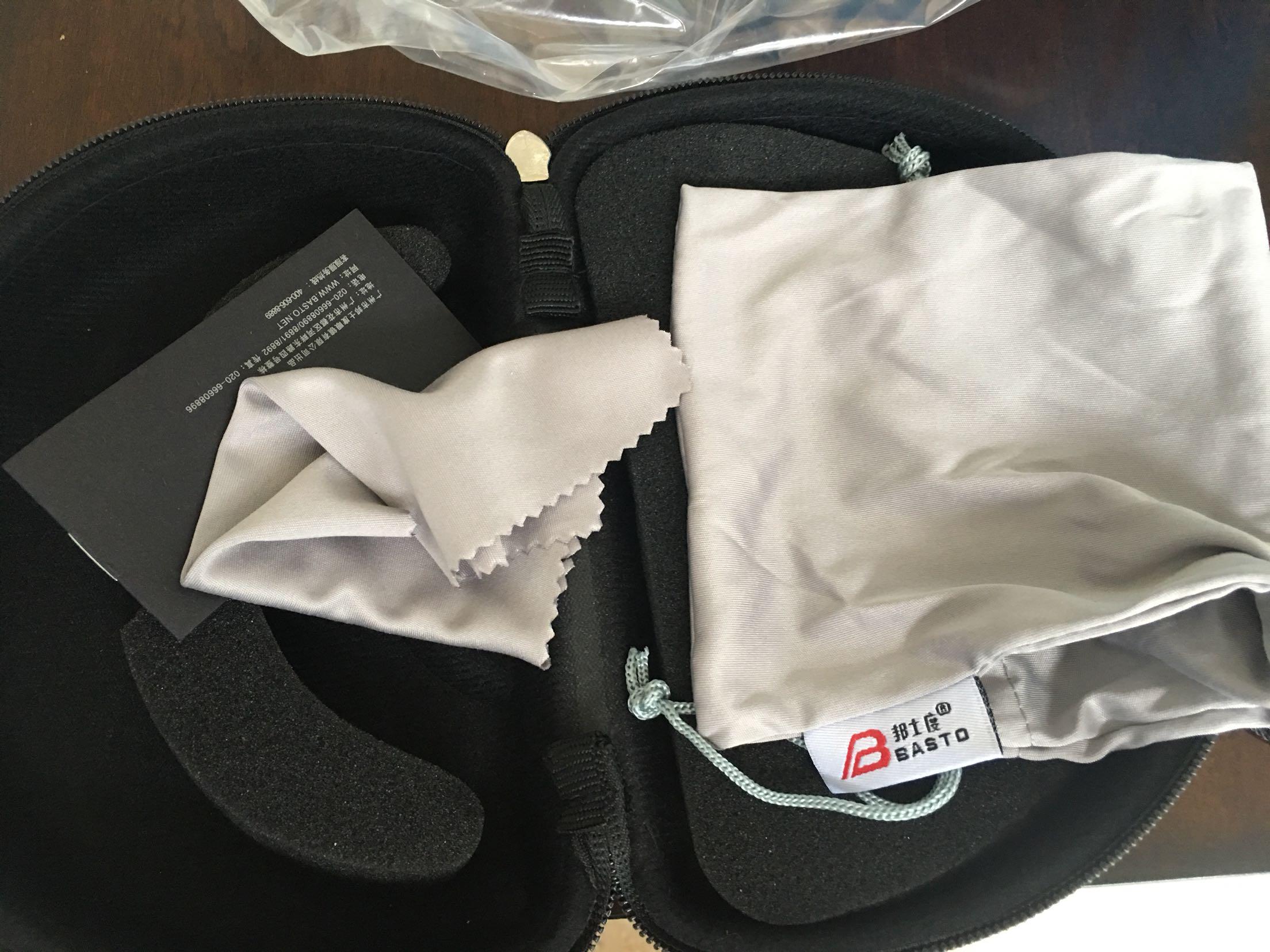 altberg sneeker aqua boots review 0099842 onlinestore