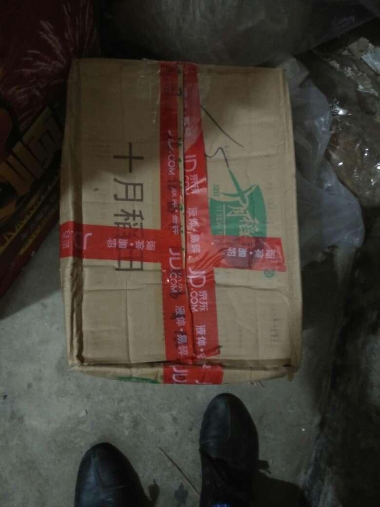 air jordan shoes pics 00286362 outlet