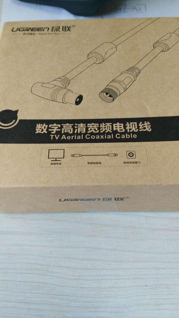 asics lite-show gloves 00231562 sale