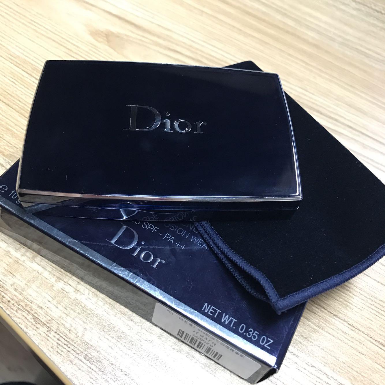 mens designer wallet with zip 00256811 online