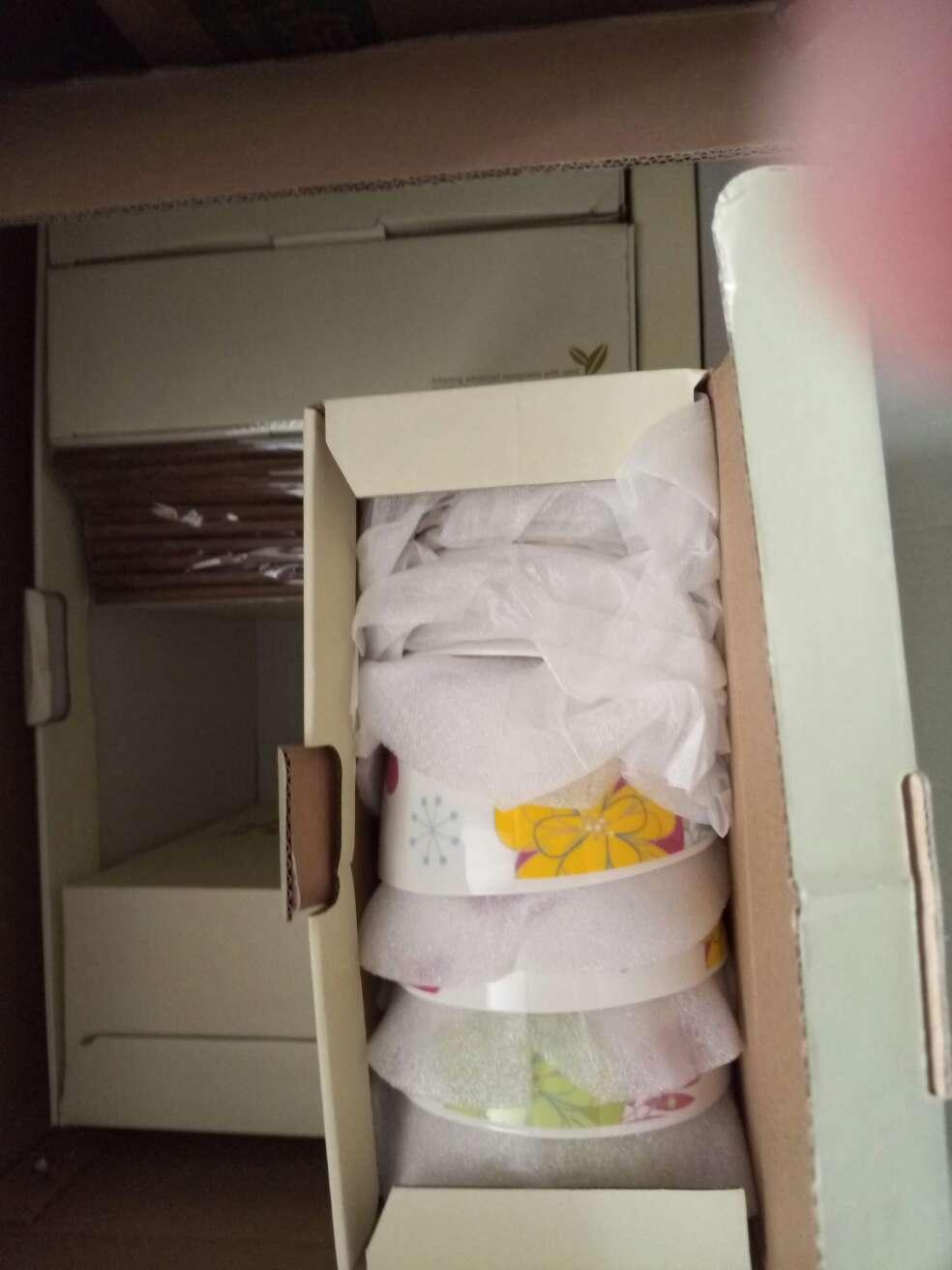air turbulence shoes 00982722 discount