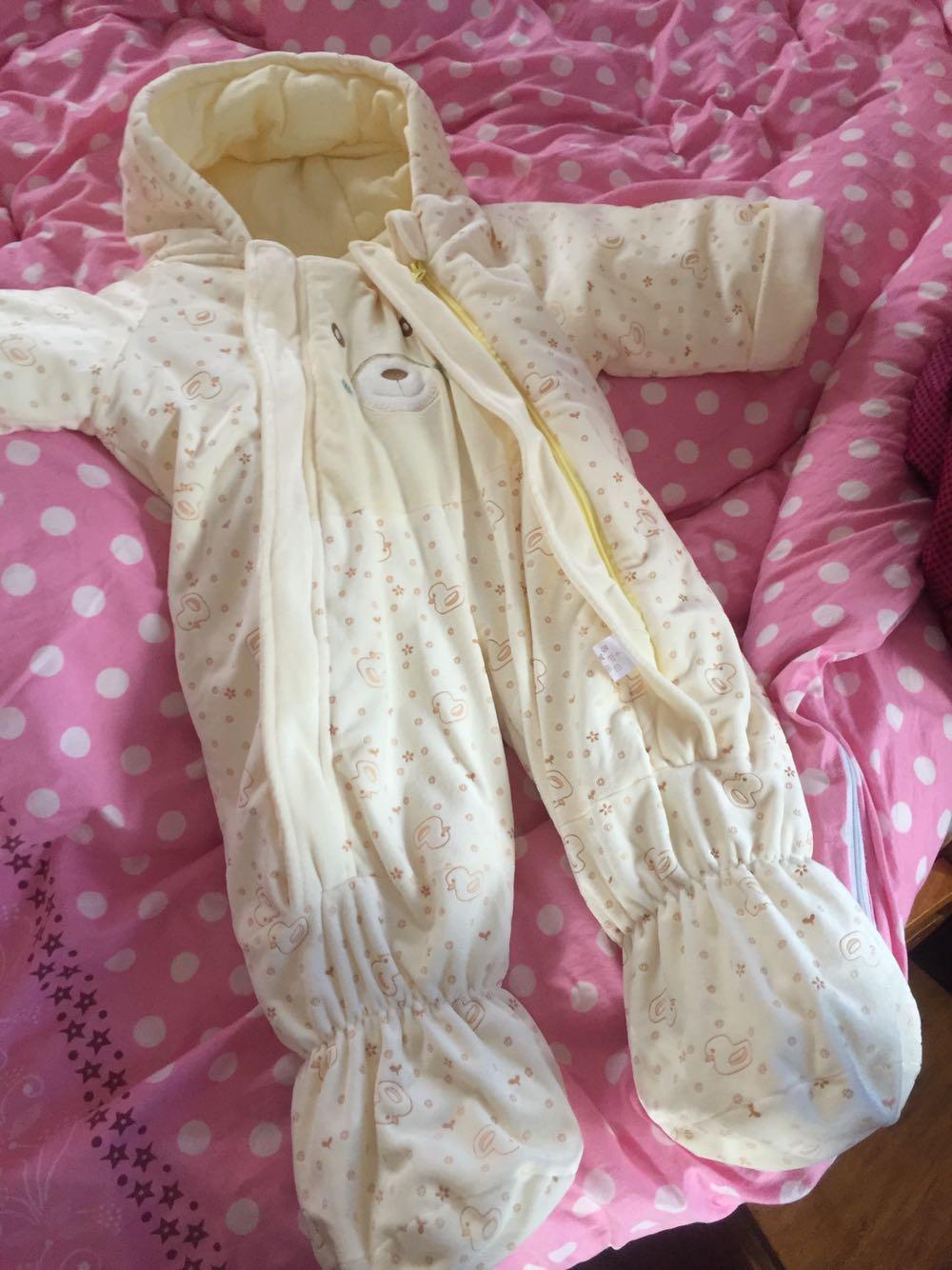 Oui, trésor, maman dit que très abordables, de bonne qualité squishy. online fashion uk shopping airmax97 0937696 women