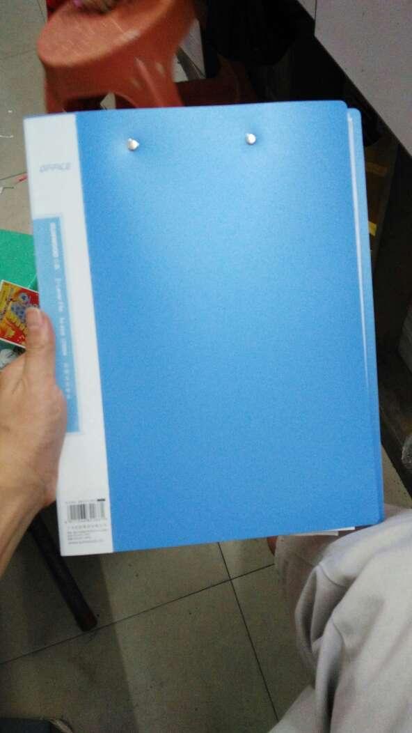 leopard print handbags 00215424 mall