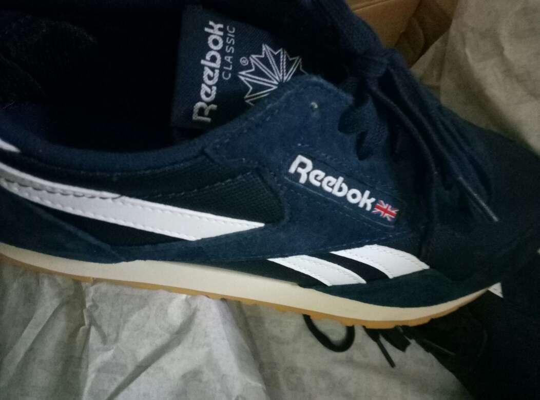 Les chaussures sont un peu fragile, est plus léger en plusieurs paires de pieds Reebok, pire, pour porter en été.J\'ai le pied de longueur 265 acheter 41 where to find cheap s online airmax97 0944990 store