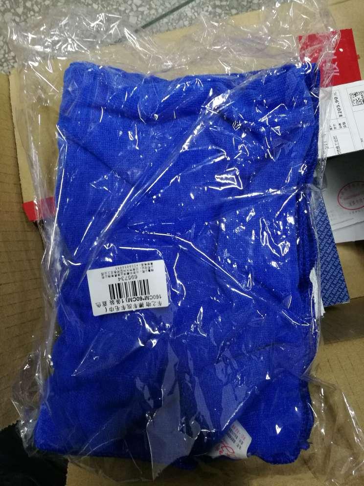 clothes outlet sale 00228504 cheapest