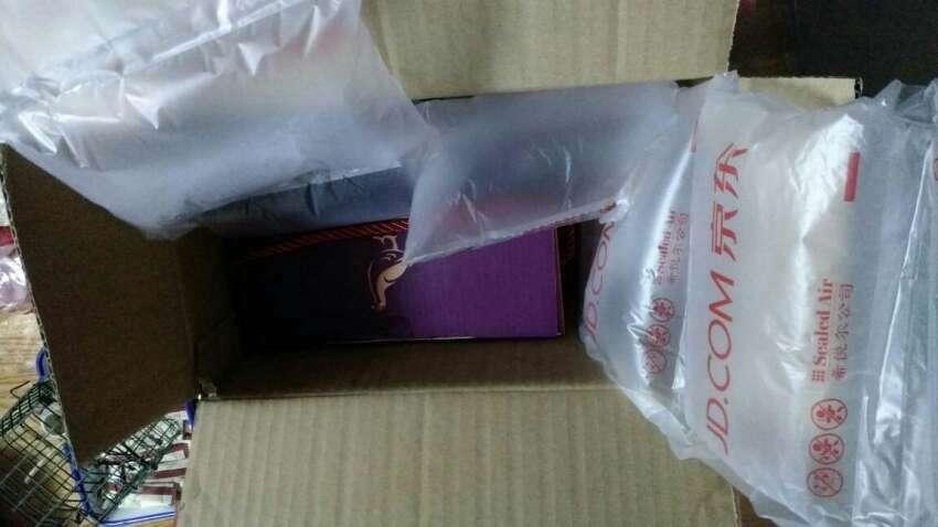 parka jackets women uk 00296279 for-cheap