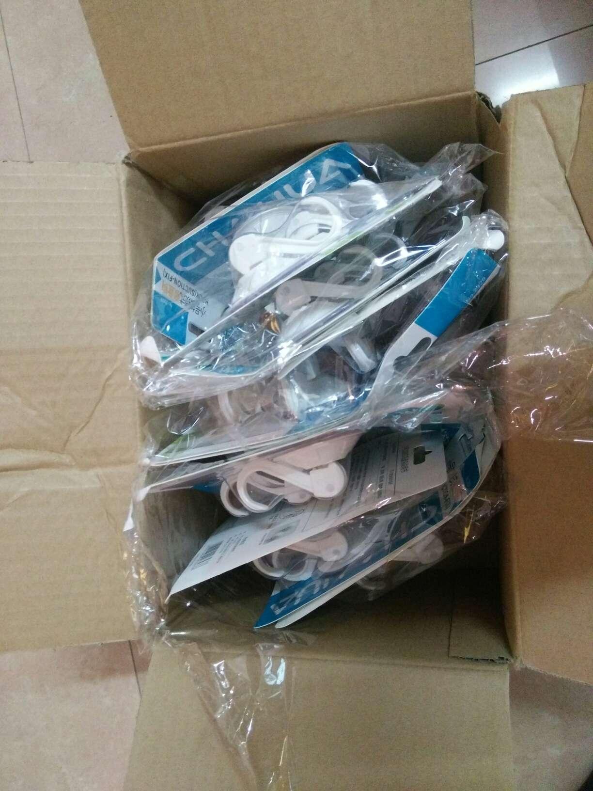 new af1 shoes 00246231 women