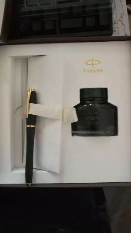air max designs galore 00953514 shop