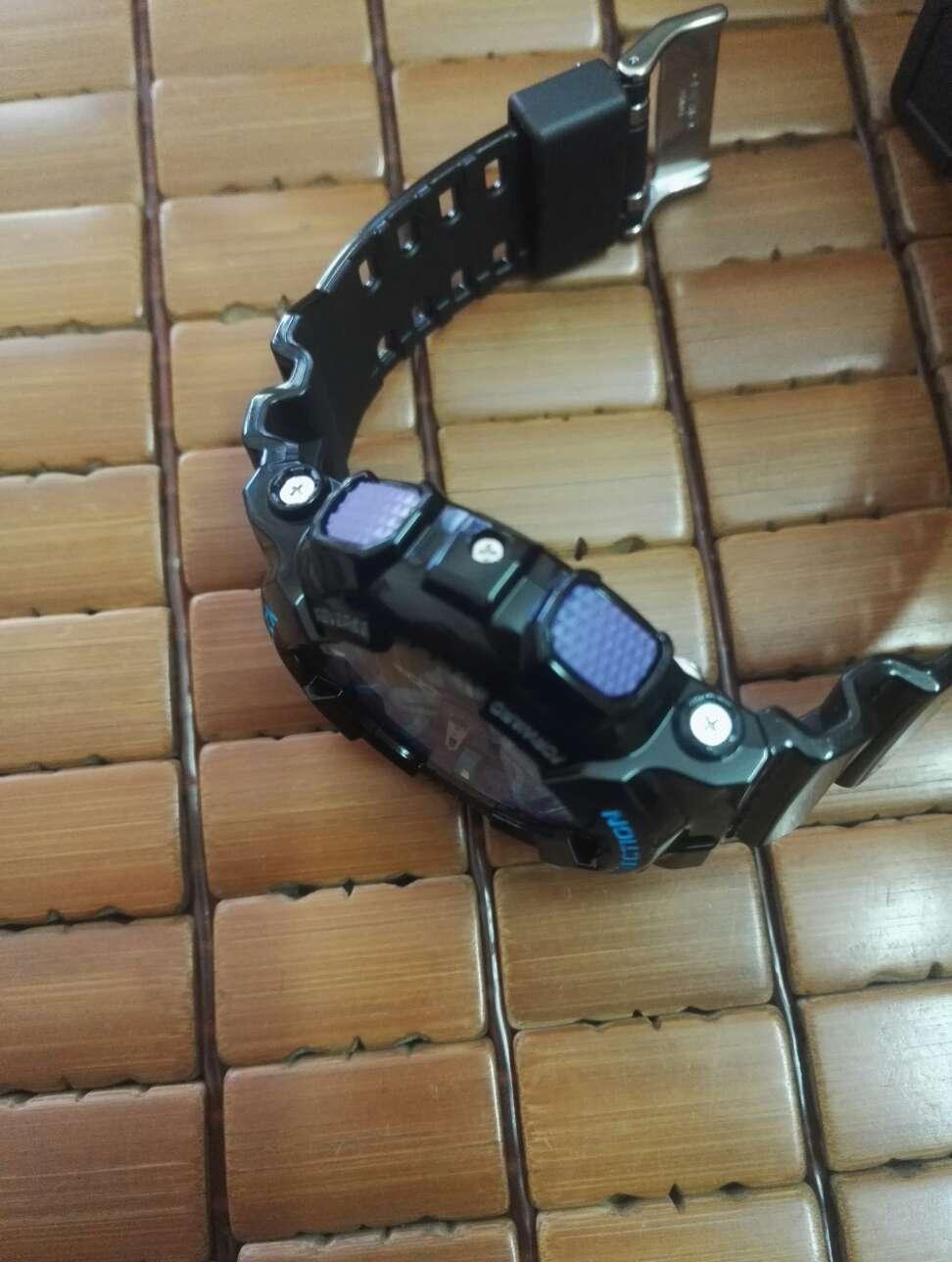 free run 5.0 mens black/black 00259442 outlet