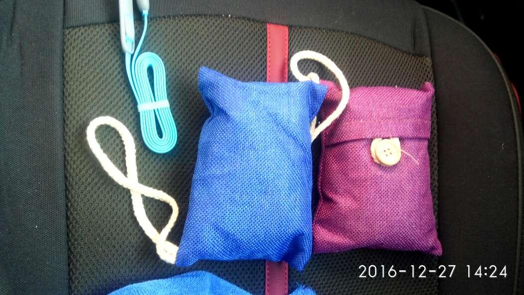 blue and black nike free run 2 00239924 replica