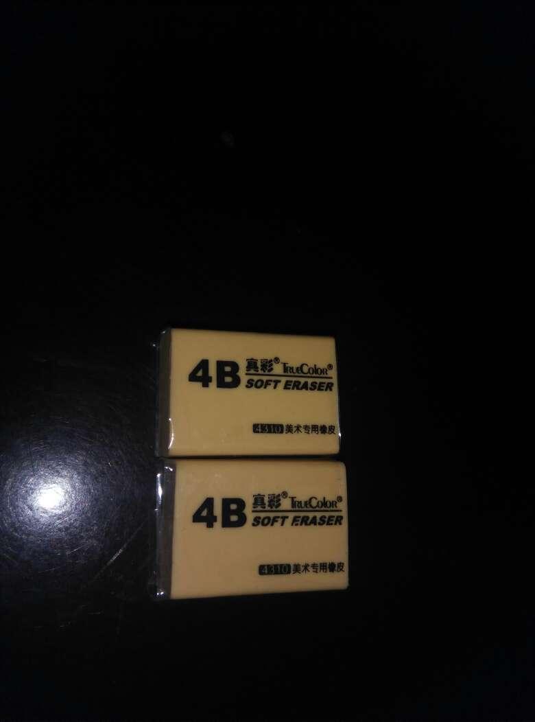 retro jordans 5 for sale 00243589 onsale