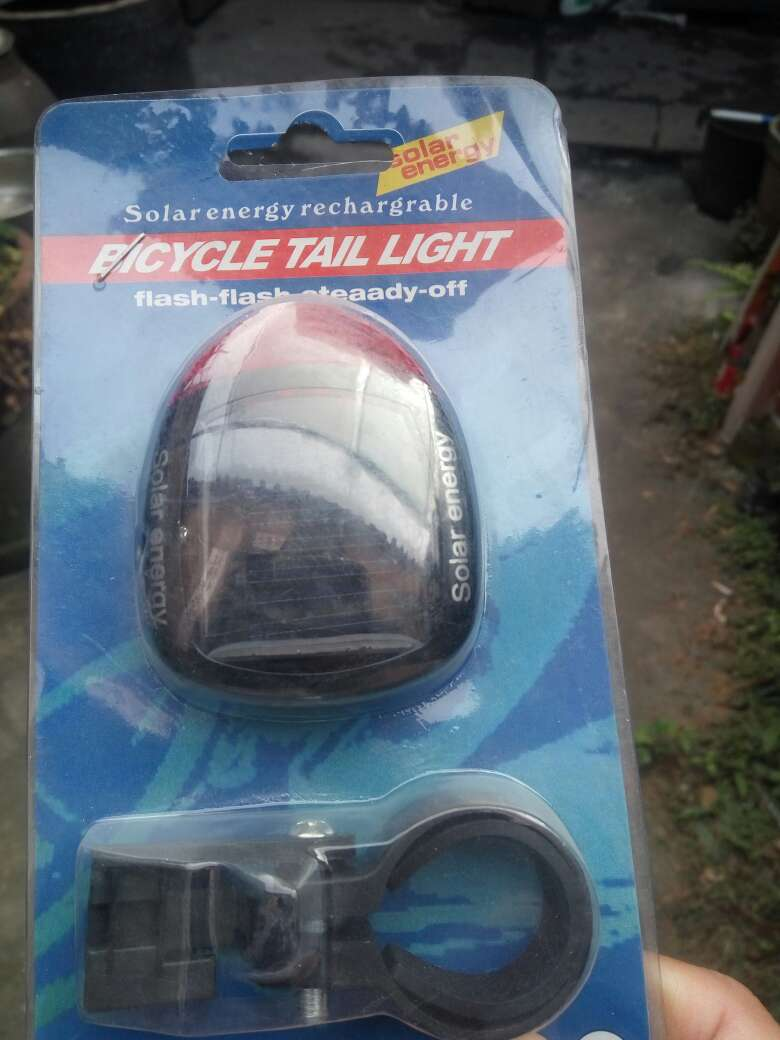 bifocal sunglasses for pilots reviews 00110563 shop