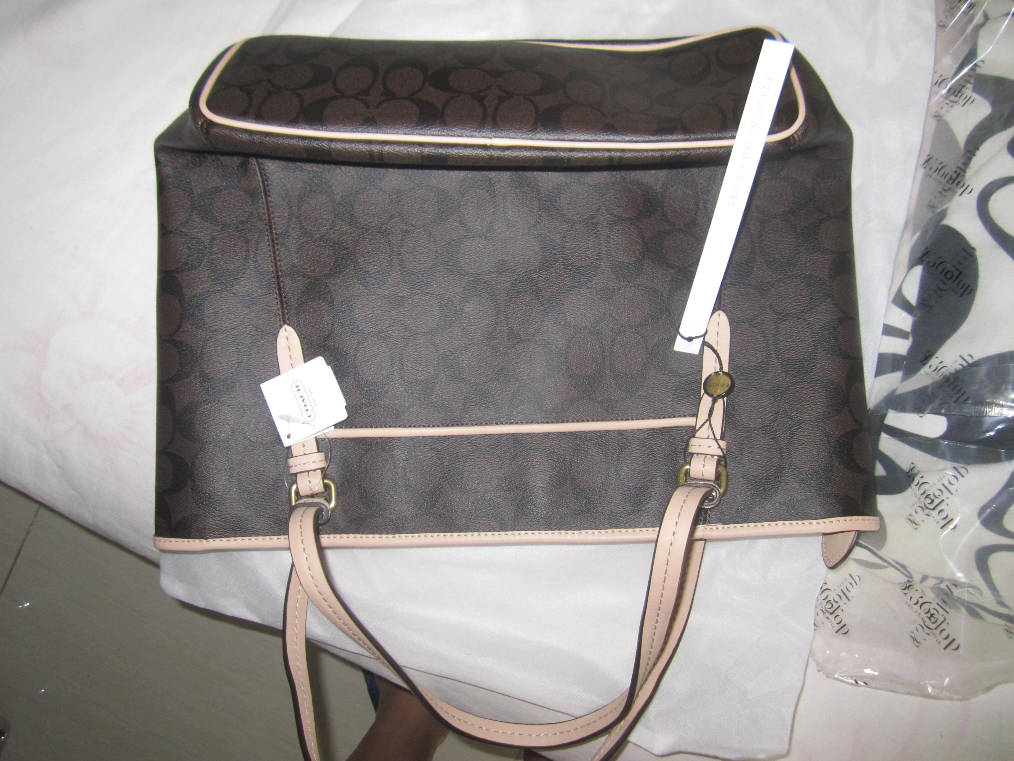 australia shoe sale review reviews 00237236 bags