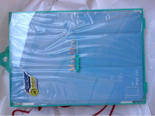 onitsuka tiger coolidge 00934170 cheap