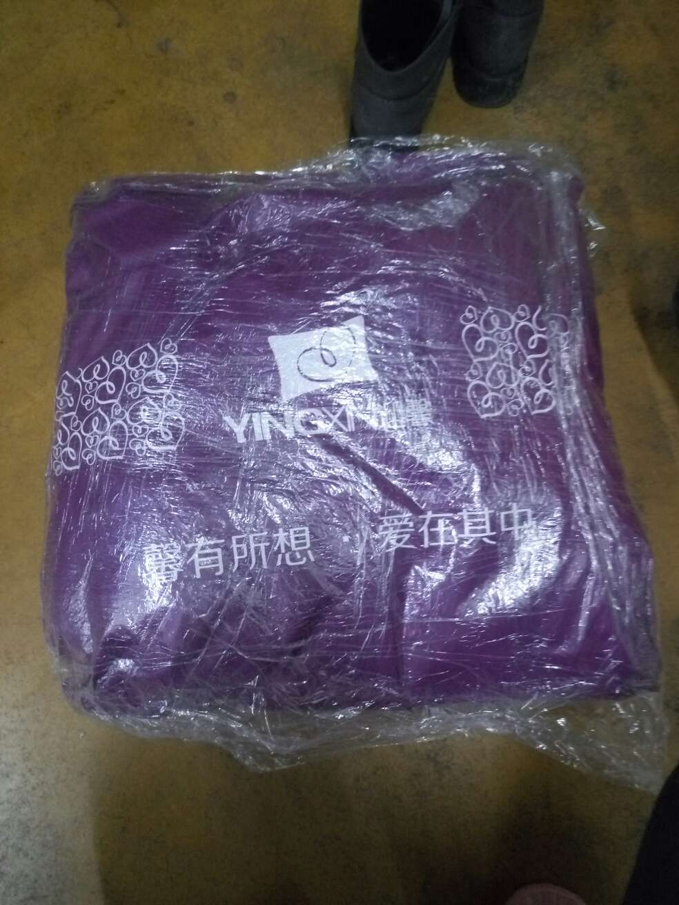 running shorts womens sale 00179928 wholesale