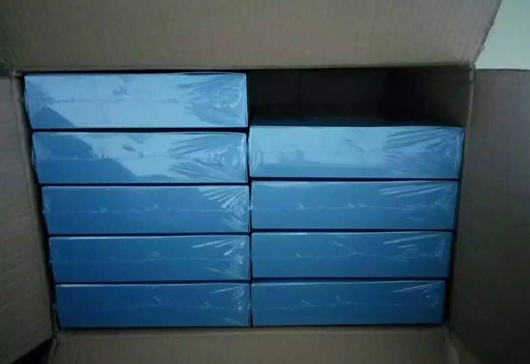 order nike shoes 00232428 discountonlinestore