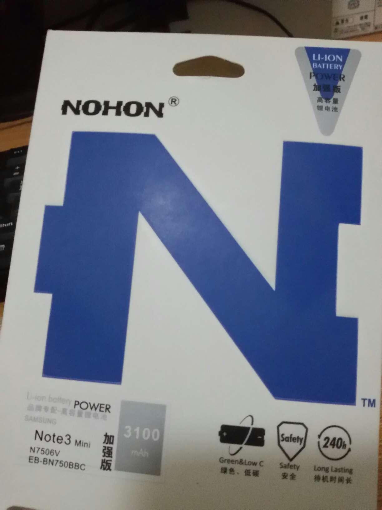 nike running women shoes sale 00292698 bags