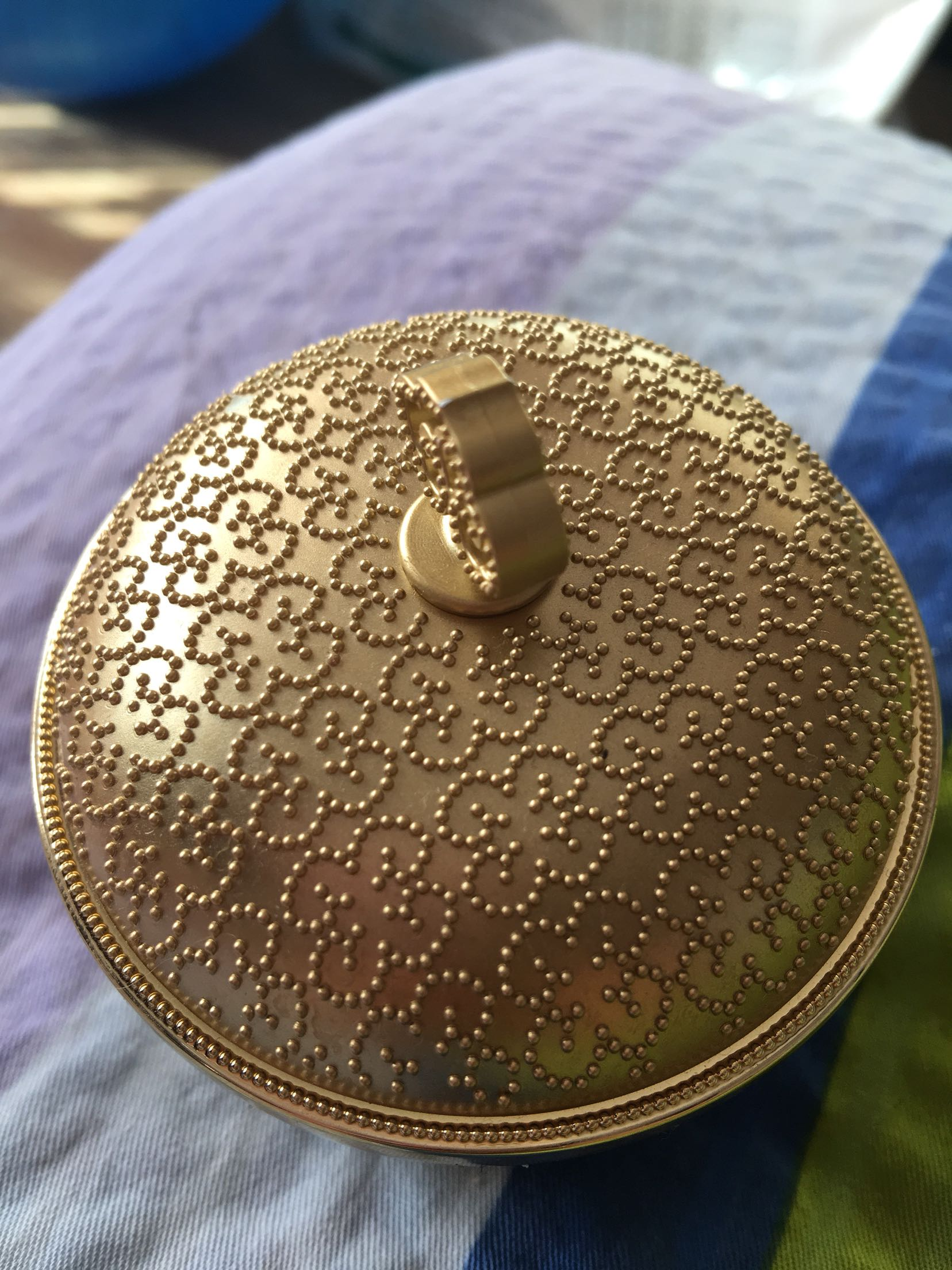 purses boutique 002 balenciaga nike shoes 86587 buy