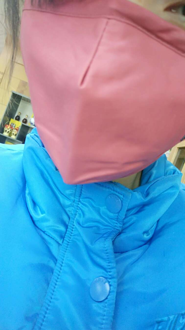 free 5.0 womens pink blue 009105614 shop