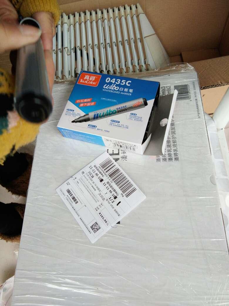 air jordan gamma blue uk 00231478 discount
