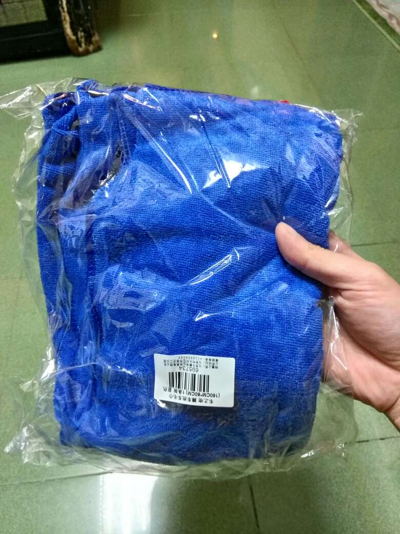 cheap jackets for men 00226311 cheapestonline