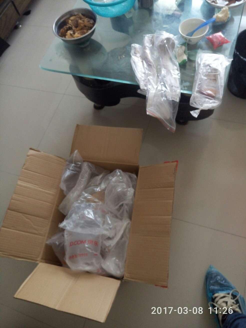 wholesale t shirts china 00928599 cheaponsale