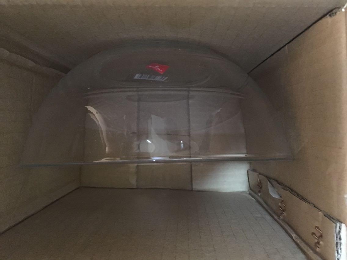 air max 1213 00272814 mall