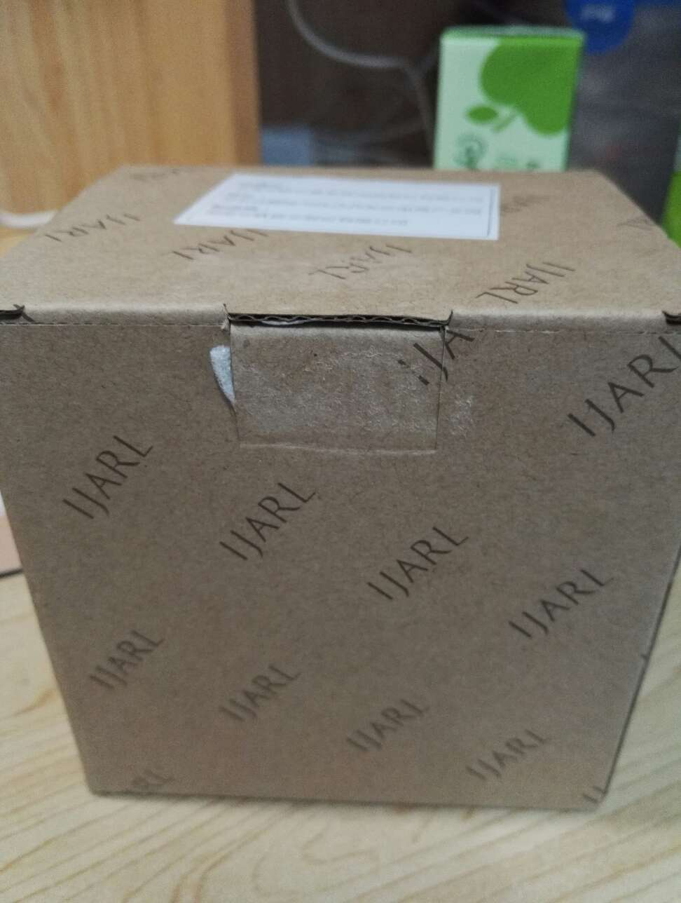 chrome hearts mens bags reviews 00288971 for-cheap