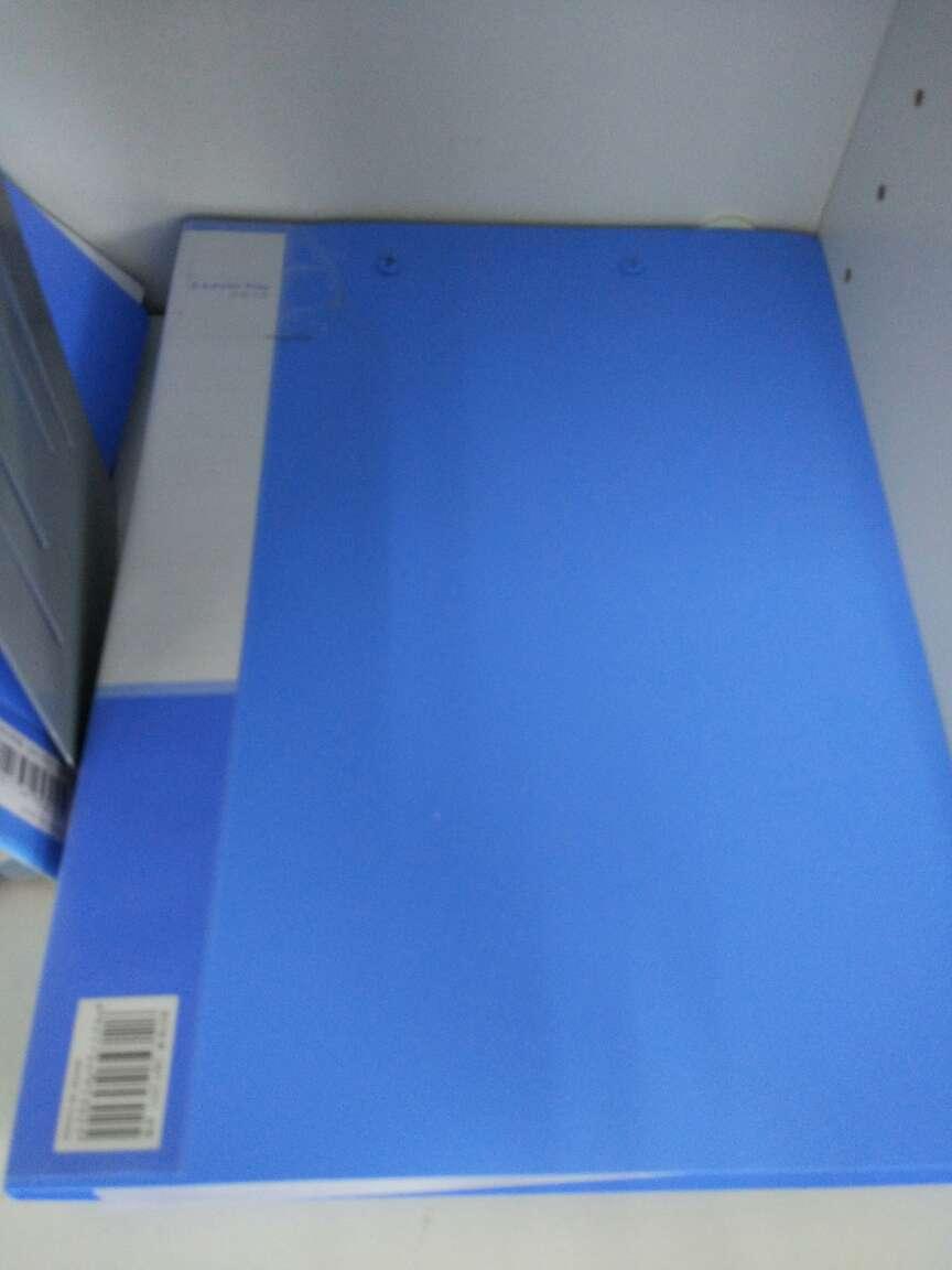 jordan 6 white blue 00930476 discount