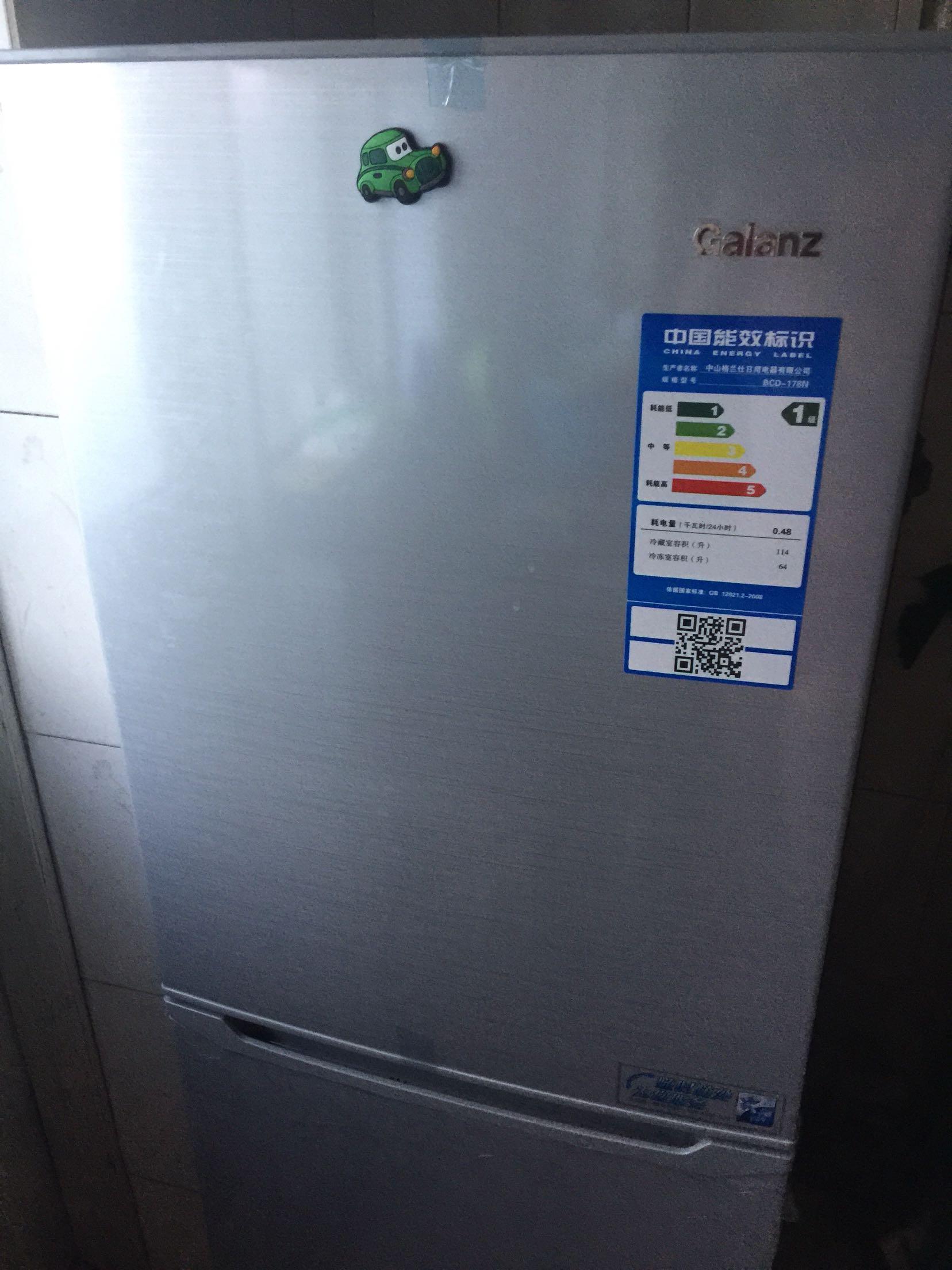 air max mens 00957080 bags