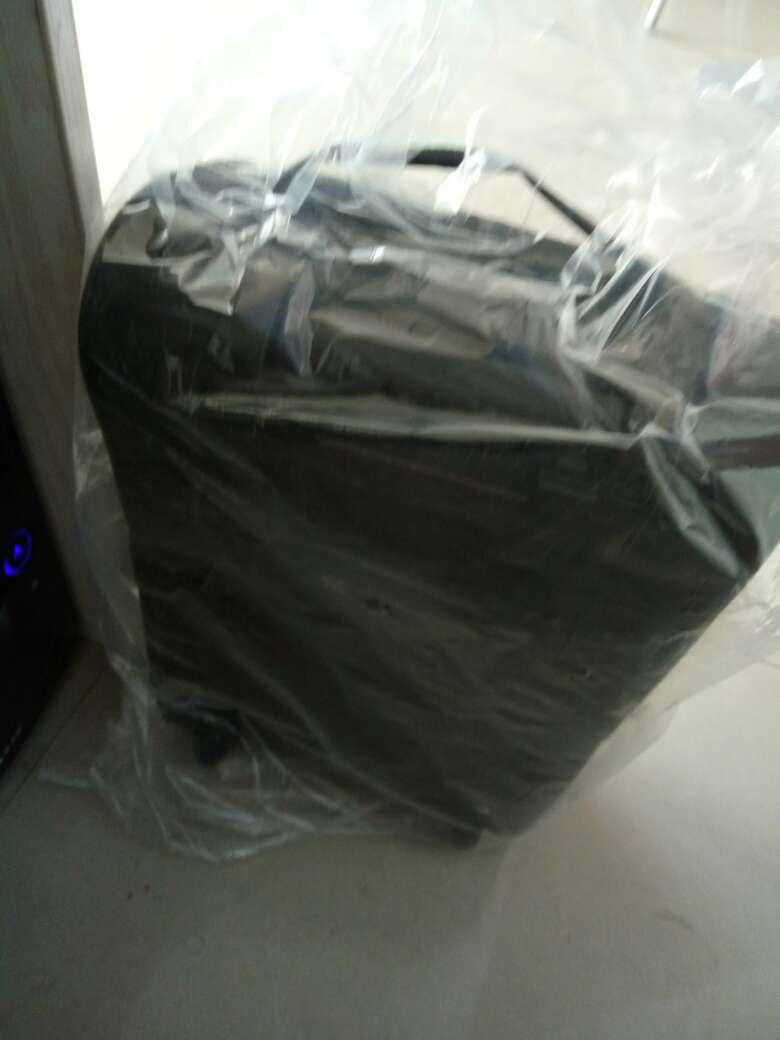 air max 90 buy cheap 00960815 cheap