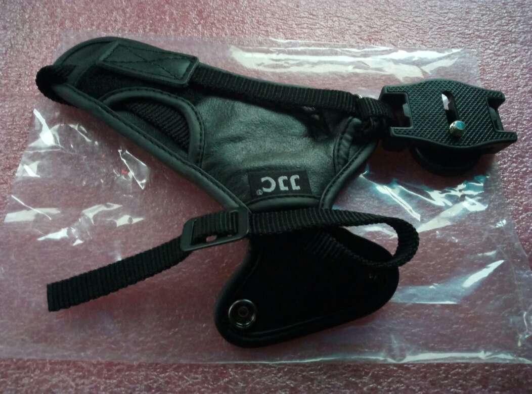 sneakers buy online india 00918548 shop