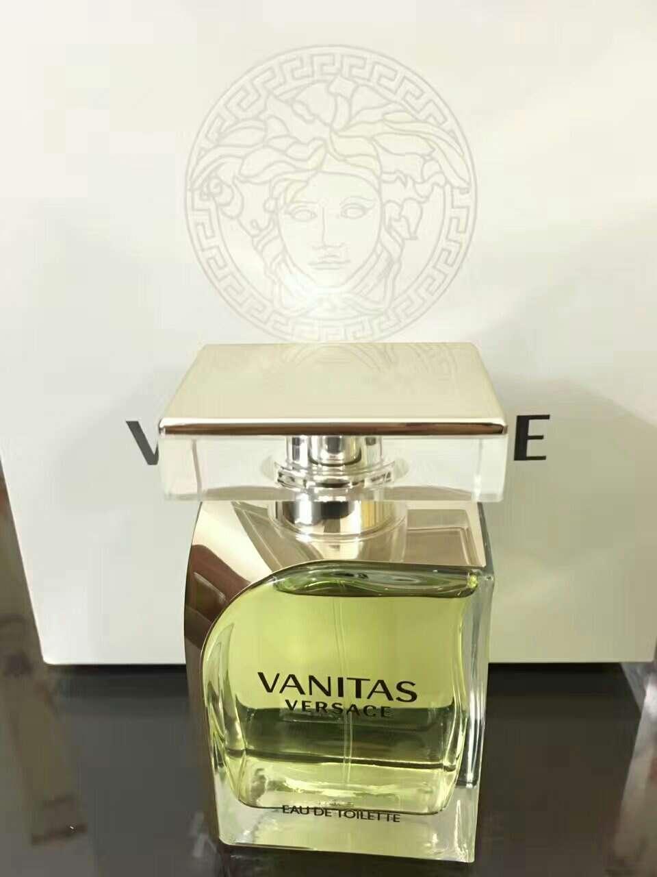 accessorize purses 00261817 onlineshop