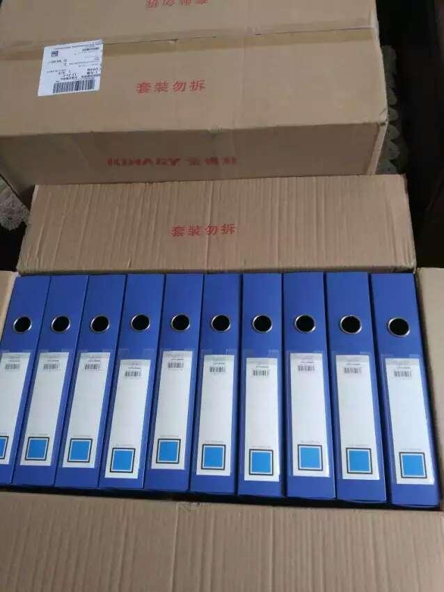 air jordan og collection 00936257 onlineshop
