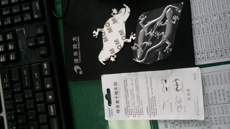 nike womens free run 5.0 black 00264740 for-cheap