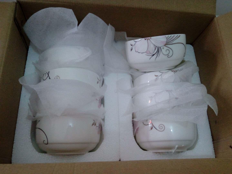 air max 90 sale usa 00994468 store
