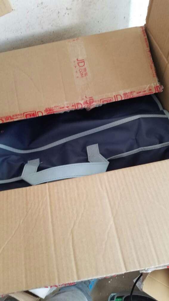 coach coats outlet 00296222 bags